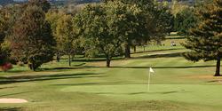 Kentucky Golf Course Directory Kentucky Golf Resorts