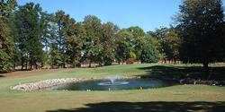 Calvert City Golf & Country Club