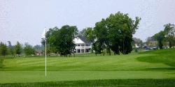 Cherry Blossom Golf Course & Country Club