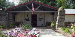 Doe Valley Golf Club