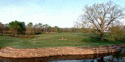 Duckers Lake Golf Course