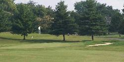 Elizabethtown Country Club