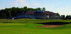 Kearney Hills Golf Links