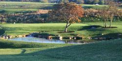Lexington Golf Guide Lexington Golf Trips