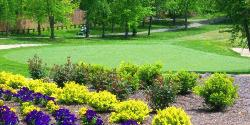 Lafayette Golf Club