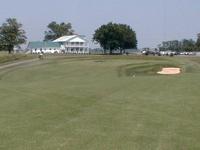 Peninsula Golf Resort