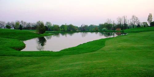 Fairway Golf Course