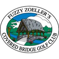 Fuzzy Zoeller's Covered Bridge Golf Club