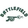 Battlefield Golf Course
