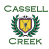 Cassell Creek Golf Course