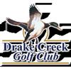 Drake Creek Country Club