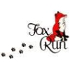 Fox Run - Kenton County