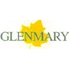 Glenmary Golf Club