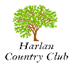 Harlan Country Club