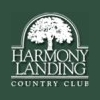 Harmony Landing Country Club