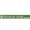 Woodson Bend Resort