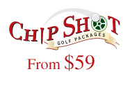 Kentucky Golf Trip Package Prices