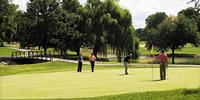 Golf Travel Guide To Lexington, KY