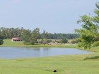 Dunmor Lakeside Golf Course