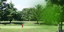 Eagle Creek Country Club