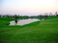 Fairway Golf Course