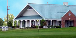 Mayfield-Graves Country Club