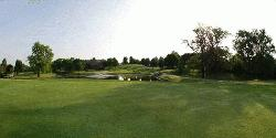 Andover Golf & Country Club