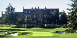 Hurstbourne Country Club