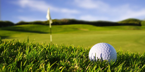Longview Golf Course Kentucky golf packages