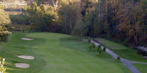 Glenmary Golf Club