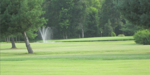 Lincoln Trail Country Club
