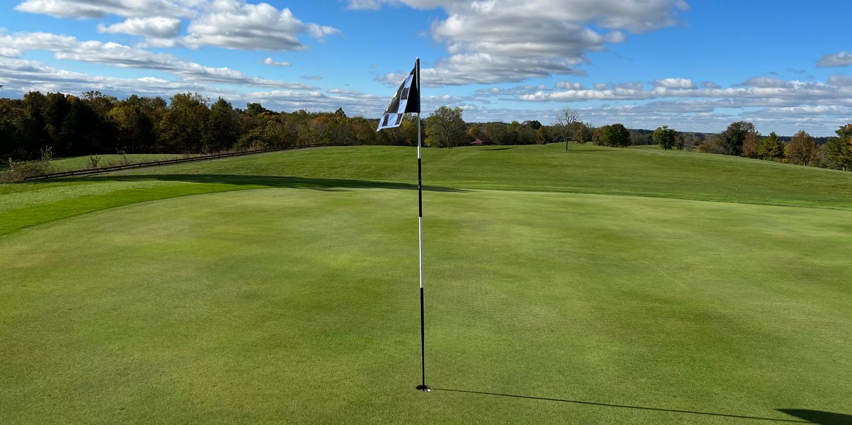 Tanglewood Golf Course Membership
