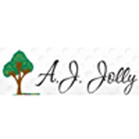 A. J. Jolly Golf Course
