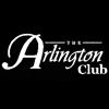 The Arlington Club