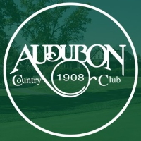 Audubon Country Club