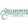 Bellefonte Country Club