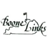 Boone Links Golf Course