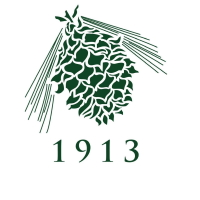 Bowling Green Country Club