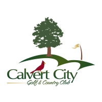 Calvert City Golf & Country Club KentuckyKentuckyKentuckyKentuckyKentuckyKentuckyKentuckyKentuckyKentuckyKentuckyKentuckyKentuckyKentuckyKentuckyKentuckyKentuckyKentuckyKentuckyKentuckyKentuckyKentuckyKentuckyKentuckyKentuckyKentuckyKentuckyKentuckyKentuckyKentuckyKentuckyKentuckyKentuckyKentuckyKentuckyKentuckyKentuckyKentucky golf packages