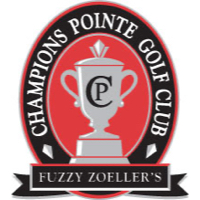 Fuzzy Zoeller`s Champions Pointe Golf Club