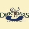 Deer Lakes Golf Course