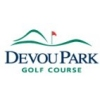 Devou Park Golf Course