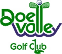 Doe Valley Golf Club