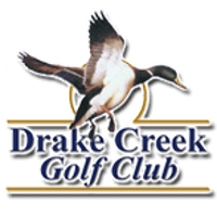 Drake Creek Country Club