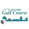 Dunmor Lakeside Golf Course
