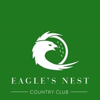 Eagles Nest Country Club