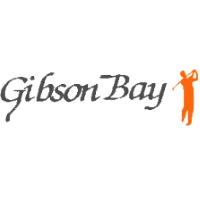 Gibson Bay Golf Course