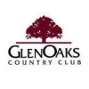 GlenOaks Country Club
