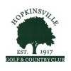 Hopkinsville Golf & Country Club