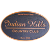 Indian Hills Country Club